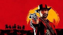 Rockstar рассказала, чем в Red Dead Online можно будет заняться в группах