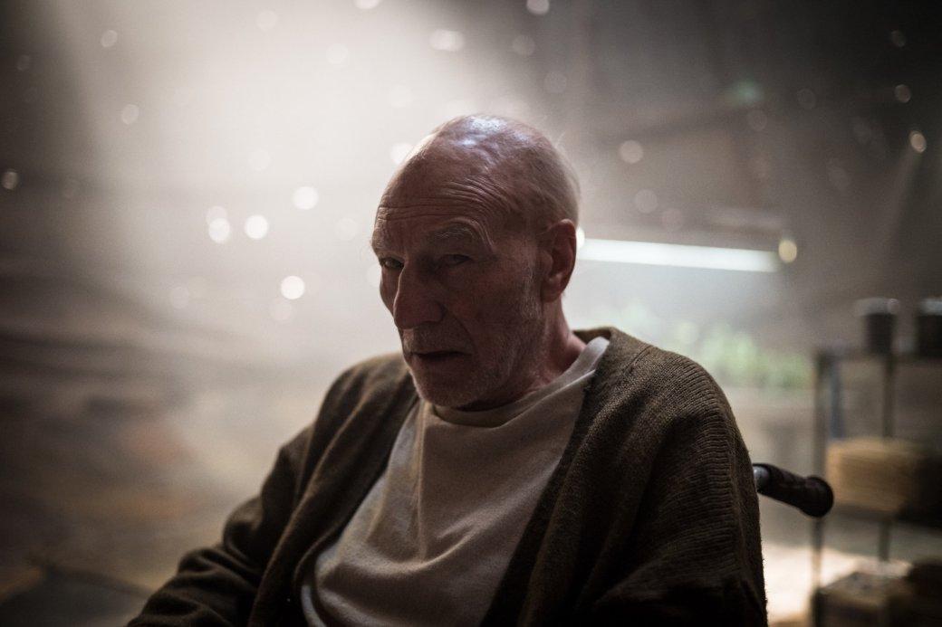 Патрик Стюарт и Хью Джекман рассказали о любимых фильмах про Людей Икс   Канобу - Изображение 14042