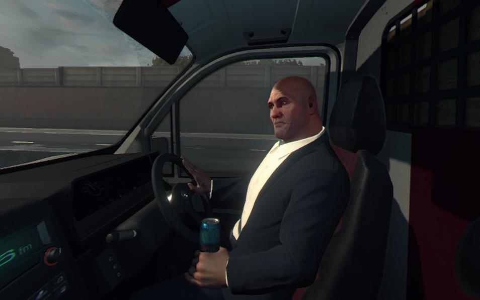 Тестируем PlayStation 4 Pro сPlayStation VR | Канобу - Изображение 2466