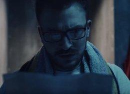 Поперечный и Satyr в очень крутом трейлере несуществующего фильма о блогерах на зоне