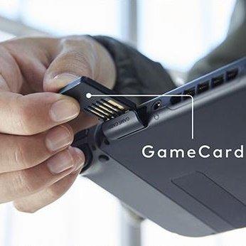Nintendo Switch: первые впечатления отконсоли нового поколения | Канобу - Изображение 8