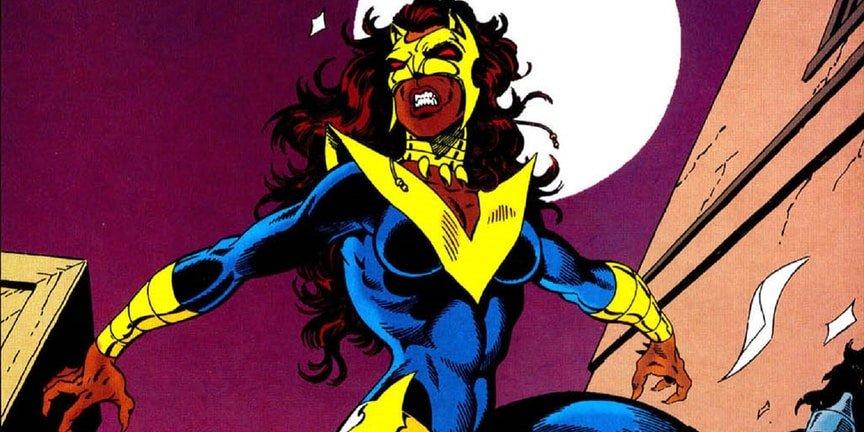 15 мертвых супергероев, не вернувшихся с того света: часть 1   Канобу - Изображение 5350
