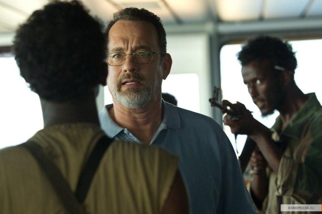 Оскар 2014: переоцененная шестерка | Канобу - Изображение 5756