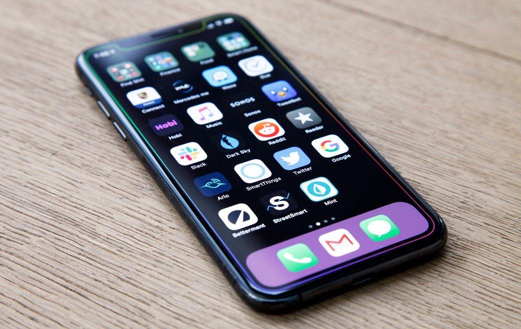 iPhone Pro, iPhone Pro Max иiPhone11: возможные названия будущих флагманов Apple | Канобу - Изображение 1