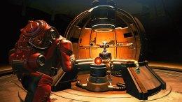 Пора исследовать таинственные баги вселенной: в No Man's Sky стартовал первый ивент!