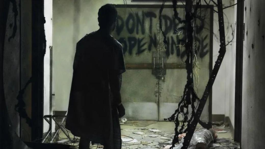 Вожидании нового сезона «Ходячих мертвецов» (The Walking Dead) мырешили запустить новый цикл материалов, связанных сглавным зомби-сериаломAMC. Впервых текстах мы вспомним лучшие ихудшие эпизоды сериала изразных сезонов. Так как на«Канобу» главный эксперт посериалу я, тоисоставить подборку самых успешных серий доверилимне. Начнем!
