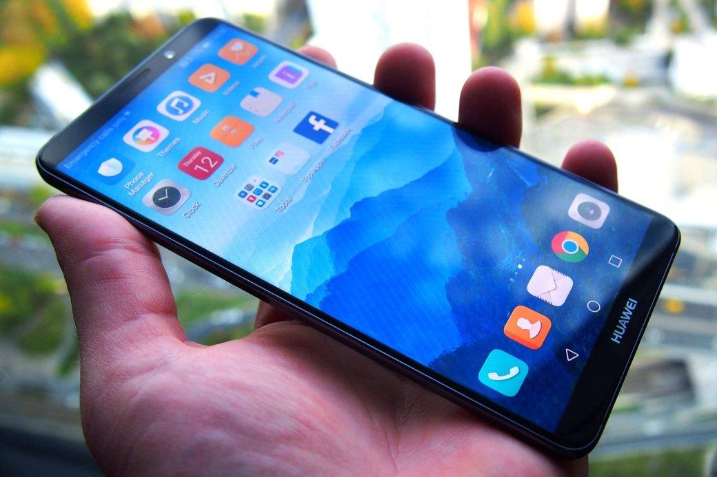 Мировые операторы отказываются предзаказывать новые ипродавать уже вышедшие смартфоны Huawei   Канобу - Изображение 654