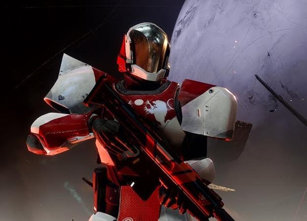 Похоже, разработку Destiny 2 начинали заново, а микротранзакции предложили сами разработчики. - Изображение 1