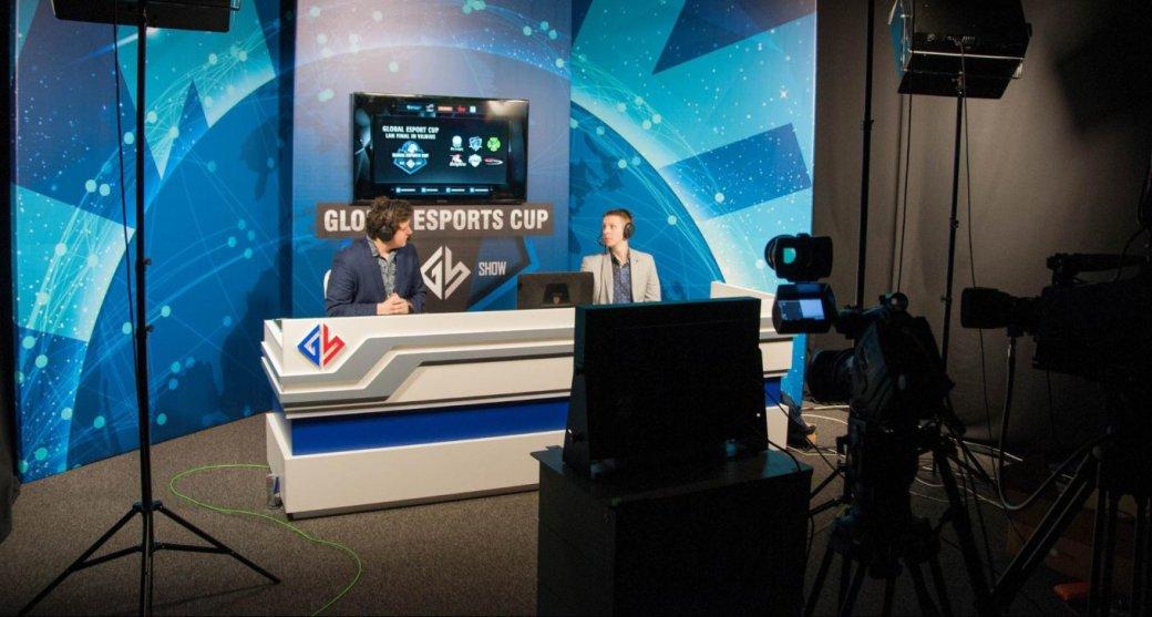 «Отличные перспективы». Как Game Show слила $6 млн инвестиций   Канобу - Изображение 9