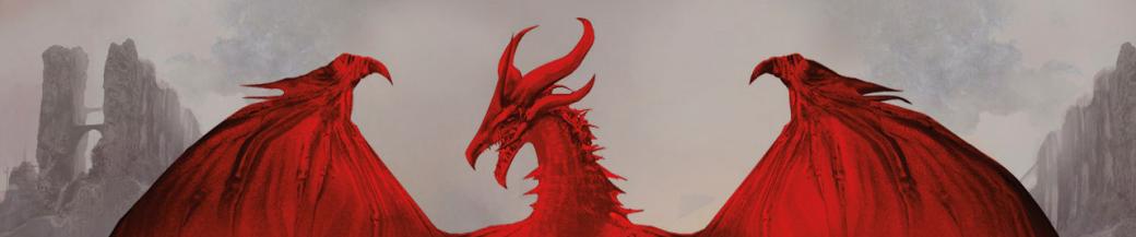 Век Дракона   Канобу - Изображение 8