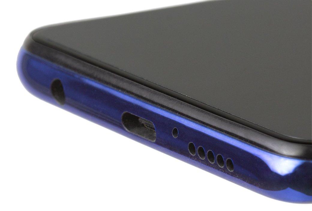 Обзор смартфона Xiaomi PОСО X3 NFC | Канобу - Изображение 8019