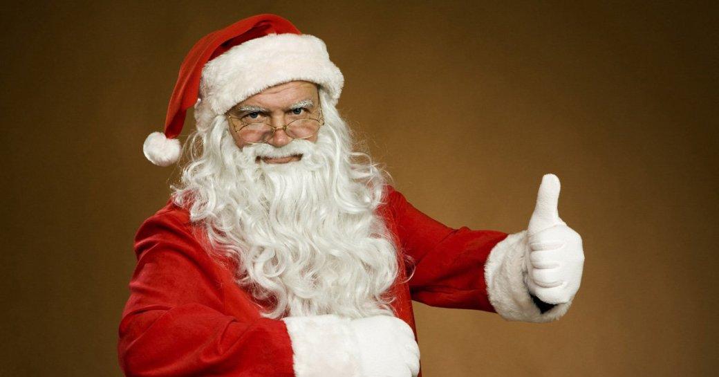 5 полезных подарков на Новый год для настоящих гиков | Канобу