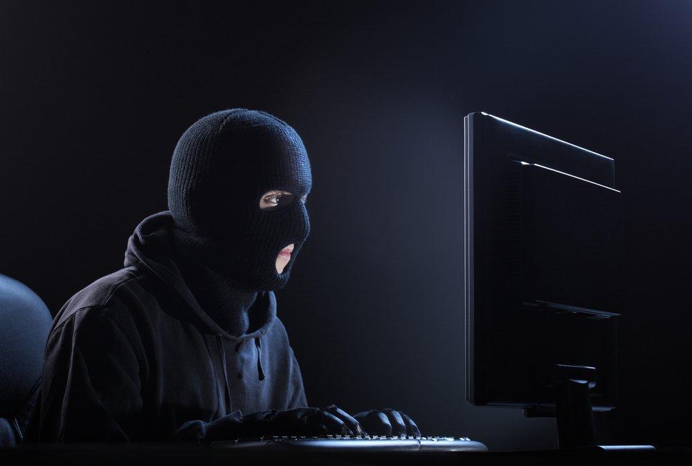 Сын депутата ЛДПР, запрещавшего Call of Duty, арестован за хакерство | Канобу - Изображение 2984