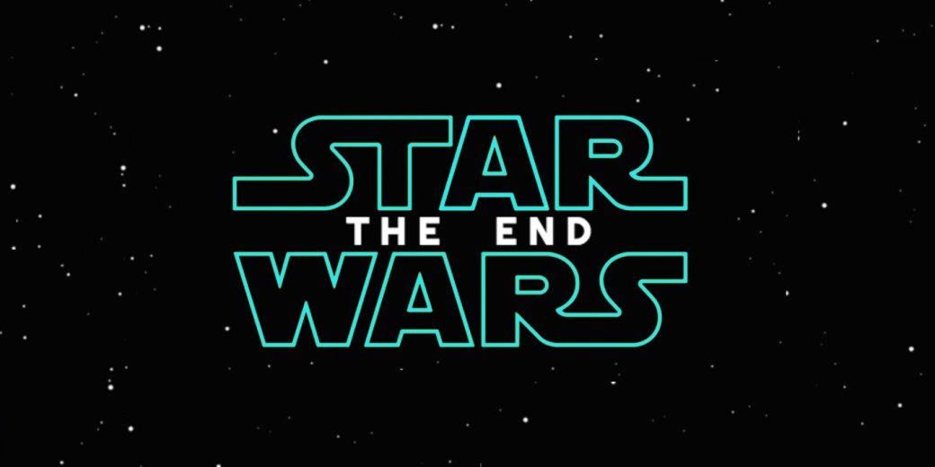 Девятый эпизод «Звездных войн» представлен официально! [обновлено] | Канобу - Изображение 1