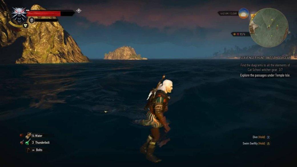 Максросы для легенда первая настоящая ролевая игра вконтакте сюжетно-ролевая игра яхты сценарий