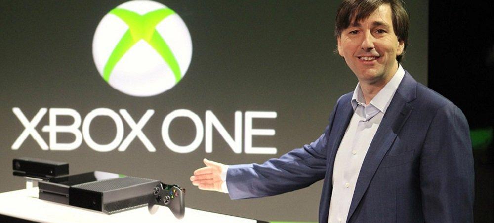 Star Wars: Knights of the Old Republic 3 появится на Xbox One?  | Канобу - Изображение 1