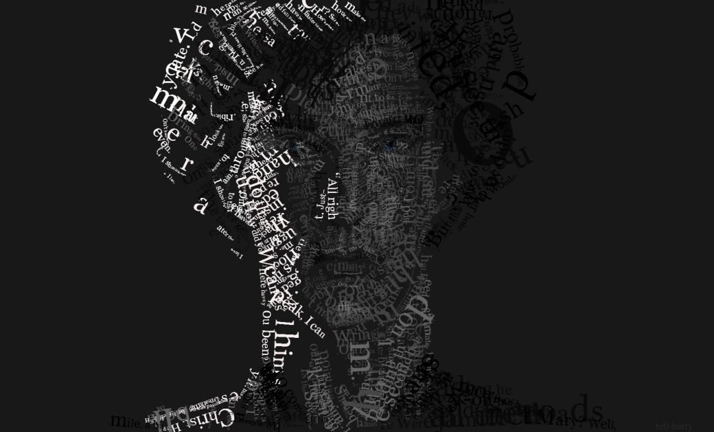 Рецензия на финальный эпизод «Шерлока» | Канобу - Изображение 8