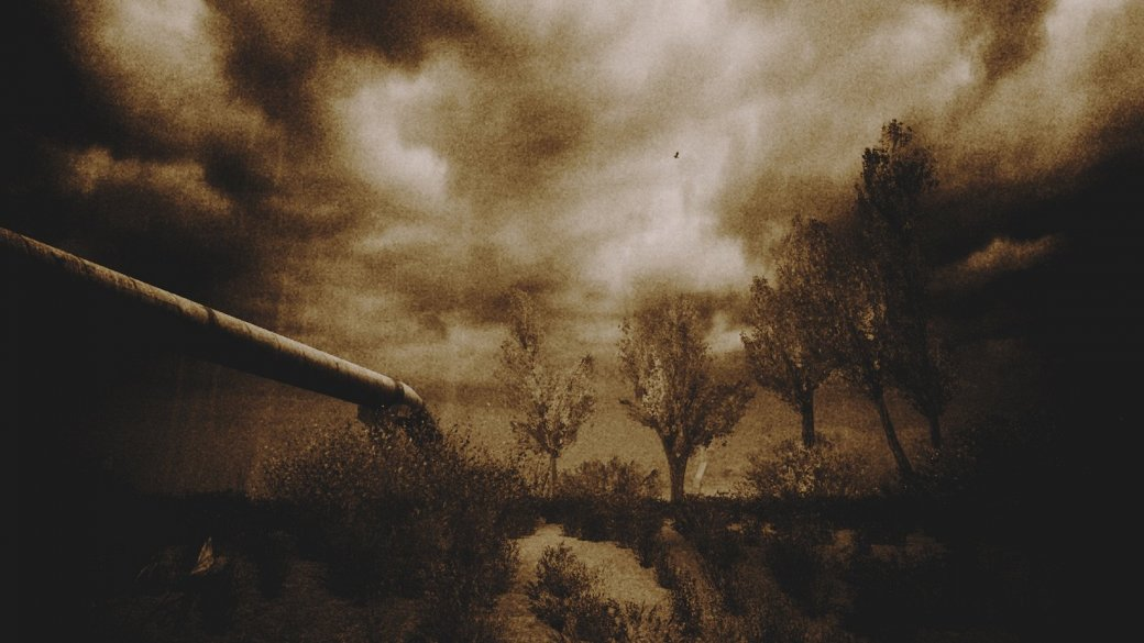 Фотомеланхолия | Канобу - Изображение 7688