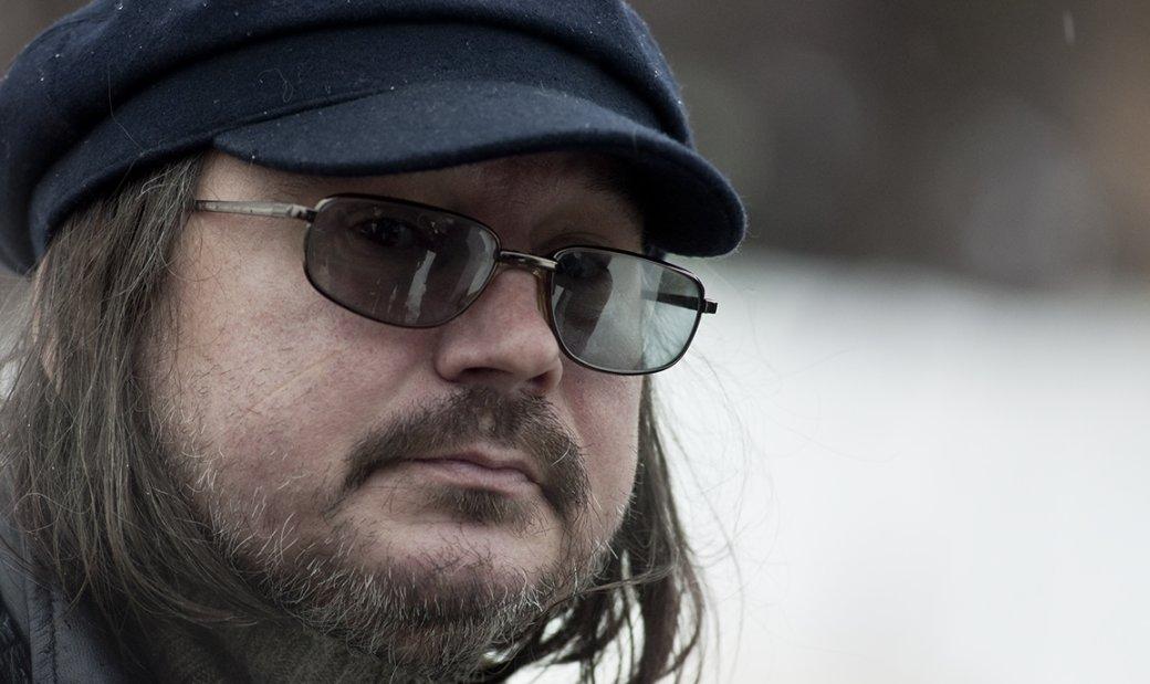Все фильмы Алексея Балабанова | Канобу
