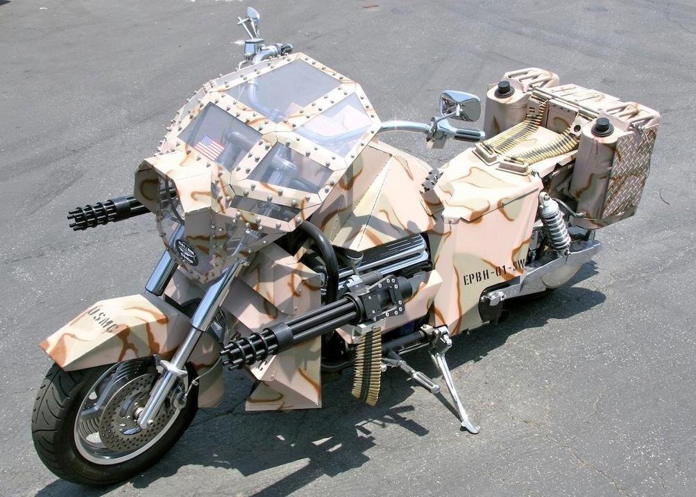Days Gone, «Ходячие мертвецы» иреальность— поможетли мотоцикл выжить взомбиапокалипсис? | Канобу - Изображение 32