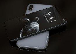 Авот иутечка! ВСети появились официальные названия следующих смартфонов iPhone отApple