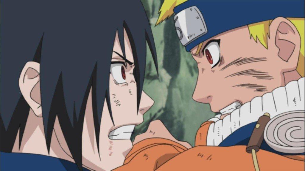 Аниматор Naruto иBleach умер прямо на рабочем месте от нагрузки | Канобу - Изображение 2815