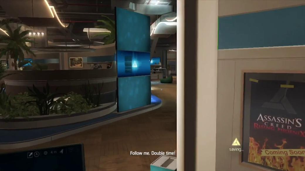 Финал Dead Kings. Ubisoft намекает на Assassin's Creed в Египте? | Канобу - Изображение 1