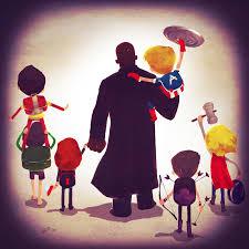 Галерея вариаций: Мстители-женщины, Мстители-дети... | Канобу - Изображение 89