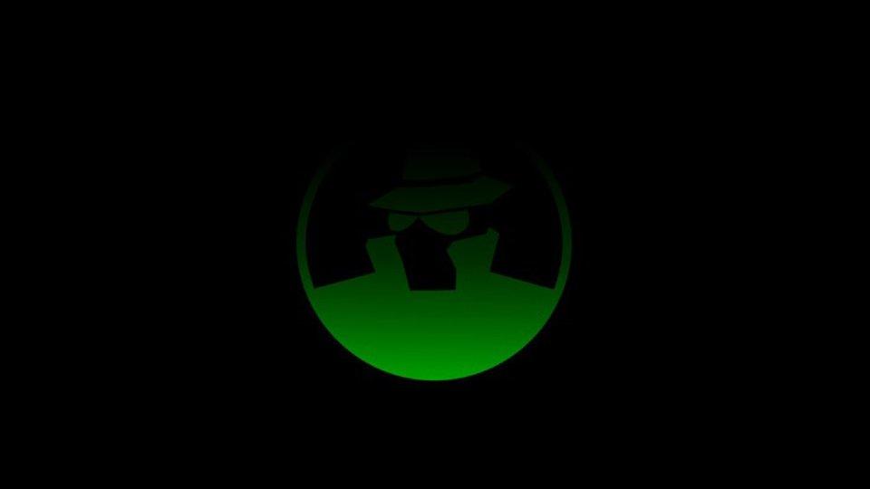 GameSpy свернет все сервисы к концу мая  | Канобу - Изображение 7383