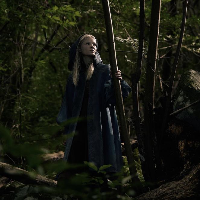 Первый официальный взгляд на Геральта, Йеннифэр и Цири из «Ведьмака» от Netflix | Канобу - Изображение 7456