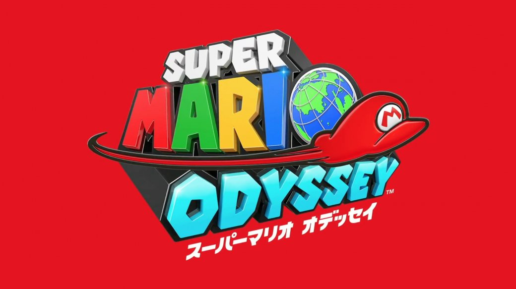 Трейлеры игр и анонсы с презентации Nintendo Switch | Канобу
