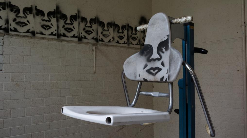 Галерея: самые страшные психбольницы мира | Канобу - Изображение 8