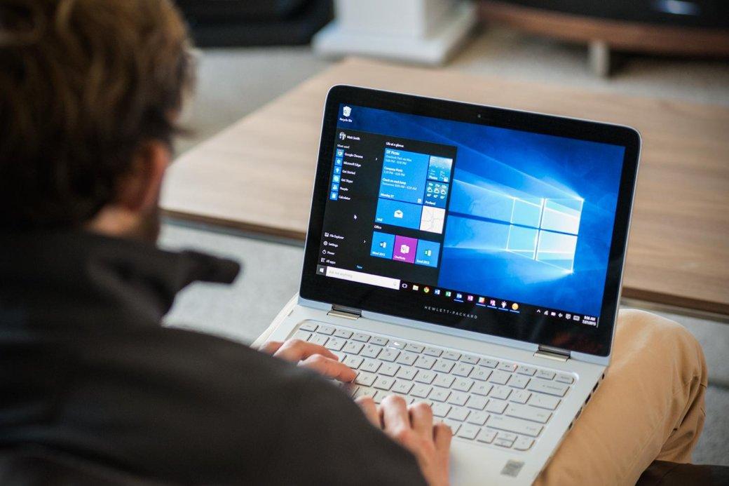 Франция пытается отвадить Microsoft от сбора лишних данных | Канобу - Изображение 2294